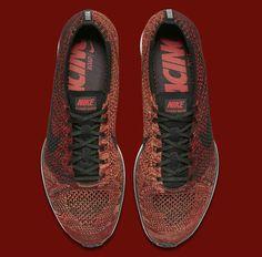 8580f1ce82de KeanNike · Nike Flyknit Racer ...