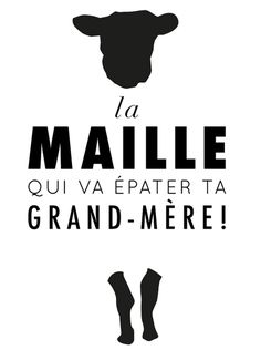Marcel - maille name is Marcel, Crochet, Movie Posters, Cutaway, Tricot, Film Poster, Ganchillo, Crocheting, Knits