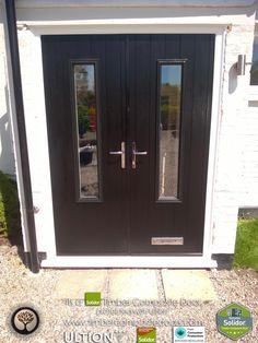 Black-Turin-Solidor-Timber-Composite-French-Door