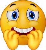 33886499-emoticon-miedo-de-dibujos-animados-sonriente.jpg 153×168 pixels