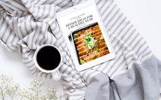 The Juiciest Stove Top Chicken Breasts - An Easy Chicken Recipe!