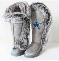 7f1881d82 7 Best Dallas Cowboys images