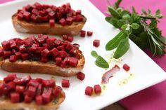 Kochen ohne Fleisch - mit unserem vegetarischen Kochkurs in München - miomente.de