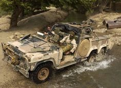 Image detail for -Afghanistan War 013 - Military | Images, Wallpaper & Ecard Army Vehicles, Armored Vehicles, 6x6 Truck, Trucks, Tactical Truck, Best 4x4, Military Armor, Military Jokes, New Nissan