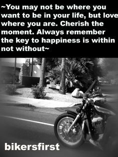 Keep up on motorcycle news http://www.bikersfirst.com