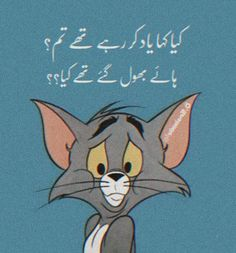 Image Poetry, Love Poetry Images, Poetry Pic, Best Urdu Poetry Images, Love Poetry Urdu, Funny Quotes In Urdu, Best Lyrics Quotes, Cute Funny Quotes, Jokes Quotes