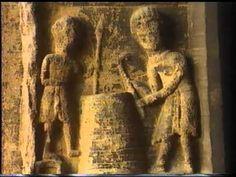 El romànic, l'art feudal