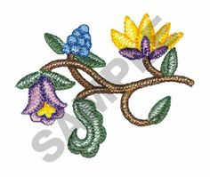 Jacobean Embroidery Patterns | welcome my account products designs specials free embroidery designs ...