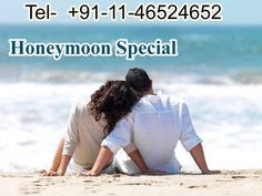 Find the perfect honeymoon package in India with #Indiaholidaypackages. Check out the best honeymoon package. Call now!!! Tel. No. +91-11-4652-4652 OR SMS/Whats App Flexi- Domestic to 9811251108 Email ID- info@flexitours.net
