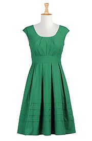 Happy green. this will sound odd but i kinda like its not my  style but i would probly wear it lol