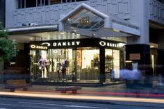 497dcdd6bea8d Oakley Store Queen St « Heritage Malta
