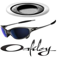 45 Best Sunglasses images   Glasses, Oakley sunglasses, Eye Glasses d0282de745