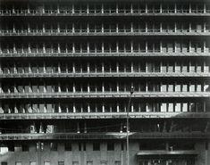 edificio-per-uffici-binda_piazza-velasca-1024x806