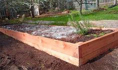raised-garden-bed0