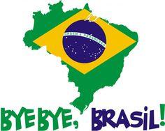 Espero com esse texto ser claro, imparcial e bem interpretado sobre os motivos que não penso mais em voltar para o Brasil.  De qualquer forma, deixe seu comentário ou insatisfação abaixo com minhas palavras. No final, deixo minha humilde parcela para outros brasileiros que querem sair do Brasil.  Já deixo um grande abraço aqui no começo do artigo caso não queira ler até o final.  Visão dos Brasileiros  Uma das coisas que a gente vê quando está morando fora do Brasil é a chegada e partida de…