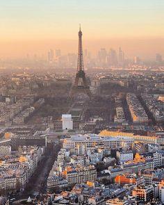 present  I G  O F  T H E  D A Y  F O T O |  @reginesemaan  LOCATION | Paris-France  T A G | #igworldclub #ig_europa  #ig_europe #europe #igd_120416 A D M I N | Europe igworldclub Team  S O C I A L S| www.facebook.com/igworldclub G R O U P | @igworldclub C O N T A C T | igworldclub@gmail.com M E M B E R S |  @igworldclub_officialaccount  W E B | www.igworldclub.it  Visit our friends:  @igworldclub_colorsplash @igworldclub_mountains @igworldclub_hdri @igbrescia @ig_trento @ig_rome @ig_nicosia…