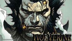 ... on jun 19 2009 tags comics comic books wolverine logan james howlett