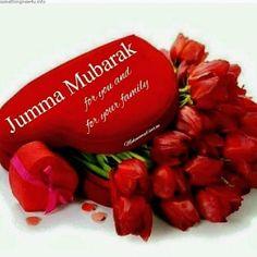 WhatsApp Status For Jumuaa Mubarak Jummah Mubarak Messages, Jumma Mubarak Quotes, Jumma Mubarak Images, Good Morning Roses, Good Morning Gif, Morning Wish, Morning Prayer Quotes, Morning Prayers, Islamic Status