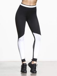ALALA Ace Seamless Tight Mixing high performance with a bold style, the Ace  Seamless Tight from Alala will turn heads wherever you go.