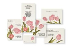 Discover the best ideas for Invitations & Stationery! Read articles and watch videos about Invitations & Stationery. Tulip Wedding, Spring Wedding, Vintage Wedding Invitations, Wedding Stationary, Wedding Shower Favors, Wedding Photos, Wedding Ideas, Pink Tulips, Spring Green
