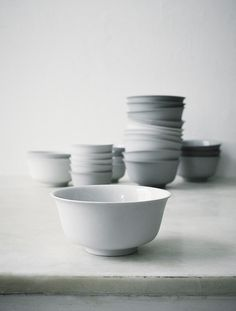 NordicEye - Scandinavian Design | נורדיק איי - עיצוב סקנדינבי | Designer & Maker Anna Lerinder #nordicdesign