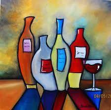 cuadros arte abstracto - Buscar con Google