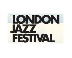 Step by Step Jazz Festivals in London Guide #London #stepbystep
