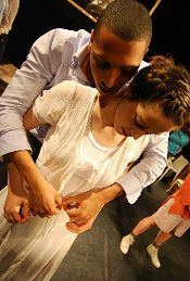 Op de opleiding De MBO Theaterschool gezeten,http://www.hofpleinrotterdam.nl/pagina.php?id=91