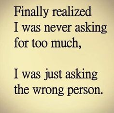 Does he really love you? 15 Definite Signs That He Truly Loves You | Quotable quotes, Wisdom quotes,