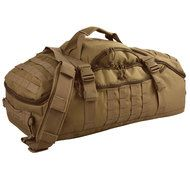 Shop a great selection of Red Rock Outdoor Gear Traveler Duffle Bag. Find new offer and Similar products for Red Rock Outdoor Gear Traveler Duffle Bag. Duffle Bag Travel, Duffel Bag, Backpack Straps, Backpack Bags, Abilene Boots, Women's Motorcycle Boots, Range Bag, Tactical Backpack, Steel Toe Work Boots