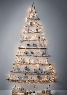 Christmas Decor Blog 8