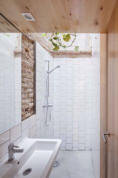 Galería de Casa Caballero / AGORA Arquitectura - 5