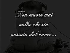 :) Italian Phrases, Italian Quotes, Phrases About Life, Best Quotes, Life Quotes, Love Moon, Feelings Words, Special Words, Words Worth
