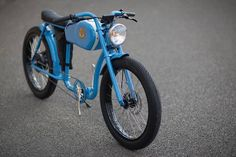 www.Dezigno.be_Otocycle_Otocycles_Vintageelectricbike_Ebike_Elektrische_fiets_Speed_Pedelec_Cruiser_Cruisen_Shimano_RAL_Design_250W_500W_Caferacer_Caféracer_Café Racer_Racer_04.jpg