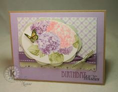 Stampin With Julie: Search results for kitchen sink stamps