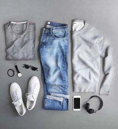 (1) Mens Essentials (@essentials_mens) | Twitter