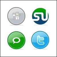 flikeblog, http://blog.followlike.net/. Pinned from www.followlike.net