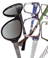 12a01cc9c17f 44 Best LAFONT Men s Fashion images