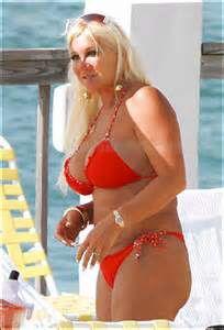 Hogan linda photo sexy