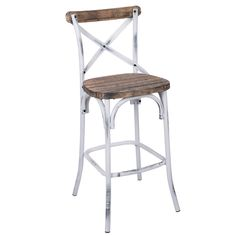 20 Best Stools Bar Outdoor Collection Images On