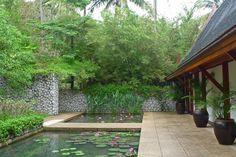 phuket garden pool