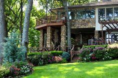11 Best Oklahoma Lake Vacation Rentals Ideas Oklahoma Lakes Lake Vacation Lake Vacation Rental