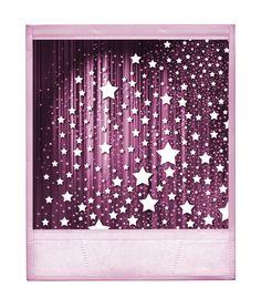 Stars Picture 1