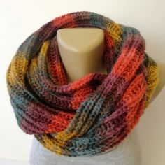 women hand crochetted shawl maroon shawl stole by senoAccessory