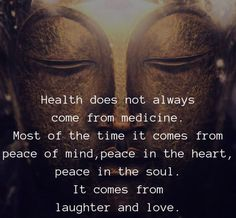 Soul Uplifting Serenity Quotes to Inspire You Daily Work Quotes, Wisdom Quotes, Me Quotes, Motivational Quotes, Inspirational Quotes, Beautiful Soul Quotes, Chakra, Serenity Quotes, Meaningful Quotes About Life