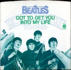 Singer-Songwriter Mint (M) Rock Single Vinyl Records Beatles Albums, Beatles Photos, The Beatles, Rare Records, Vinyl Records, Beatles Singles, Number One Hits, Vinyl Cover, Life Pictures