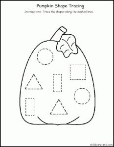 Crafts,Actvities and Worksheets for Preschool,Toddler and Kindergarten.Free printables and activity pages for free.Lots of worksheets and coloring pages. Preschool Themes, Preschool Classroom, Preschool Worksheets, Preschool Learning, In Kindergarten, Preschool Crafts, Teaching, Kids Crafts, Theme Halloween