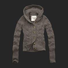 sweaters for women | ... & Fitch shirts pants coats sweaters vest wholesaler for women & men
