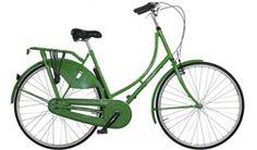 ATLAS CYKLER - Cykler / Dame