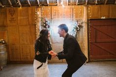 Photo from Al & Cal collection by Ashleigh Haase Photography Wedding Jitters, First Step, Improve Yourself, Marriage, Relationship, How To Plan, Photography, Collection, Mariage